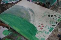 2011 9 25 山のおんぶ みどり 緑碧翠ワークショップ 166_R