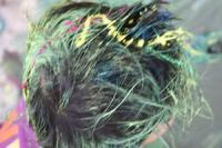 2011 9 25 山のおんぶ みどり 緑碧翠ワークショップ 159_R
