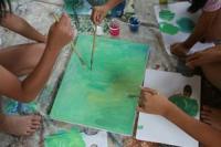 2011 9 25 山のおんぶ みどり 緑碧翠ワークショップ 161_R