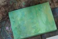2011 9 25 山のおんぶ みどり 緑碧翠ワークショップ 180_R