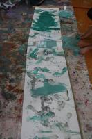 2011 9 25 山のおんぶ みどり 緑碧翠ワークショップ 167_R