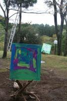 2011 10 16 山のおんぶ 039_R