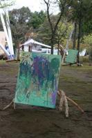 2011 10 16 山のおんぶ 040_R