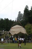 2011 10 16 山のおんぶ 081_R
