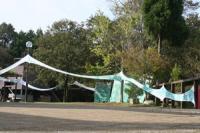 2011 10 17  山のおんぶ 搬出 019_R