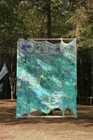 2011 10 17  山のおんぶ 搬出 006_R