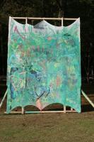 2011 10 17  山のおんぶ 搬出 005_R