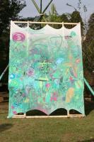 2011 10 17  山のおんぶ 搬出 002_R