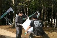 2011 10 17  山のおんぶ 搬出 057_R