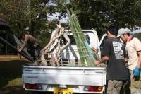 2011 10 17  山のおんぶ 搬出 062_R
