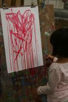 2011 11 9 めばえクラス 071_R