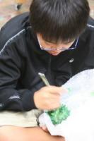 2011 11 こども油絵デッサンクラス 009_R