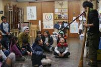 2011 12  ディジリデュ~~~ 094_R