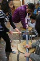 2011 12  ディジリデュ~~~ 047_R