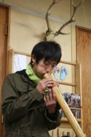 2011 12  ディジリデュ~~~ 039_R