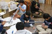 2011 12  ディジリデュ~~~ 127_R