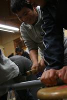 2011 12  ディジリデュ~~~ 102_R