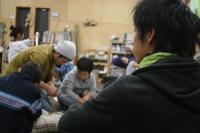 2011 12  ディジリデュ~~~ 141_R