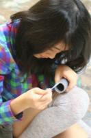 2011 12  ディジリデュ~~~ 136_R