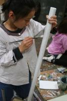 2011 12  ディジリデュ~~~ 131_R