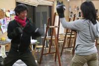 2011 Junko VS Hi-D 059_R