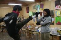 2011 Junko VS Hi-D 021_R