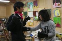 2011 Junko VS Hi-D 011_R