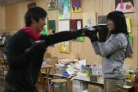 2011 Junko VS Hi-D 003_R