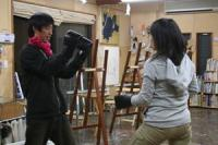 2011 Junko VS Hi-D 065_R