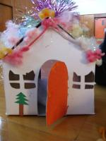 2011  12 4 一宮学園アートワーク  家を建てる 037_R