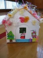 2011  12 4 一宮学園アートワーク  家を建てる 036_R