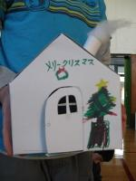 2011  12 4 一宮学園アートワーク  家を建てる 032_R