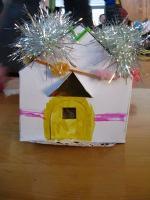 2011  12 4 一宮学園アートワーク  家を建てる 026_R