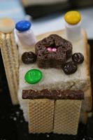 2011 12     お菓子の家! 019_R
