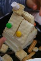 2011 12     お菓子の家! 017_R