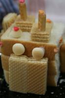2011 12     お菓子の家! 016_R