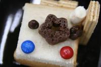 2011 12     お菓子の家! 010_R