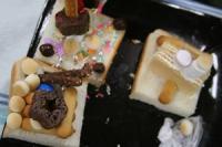 2011 12     お菓子の家! 021_R