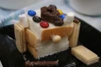 2011 12     お菓子の家! 020_R