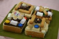 2011 12  お菓子の家 016_R