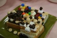 2011 12  お菓子の家 008_R