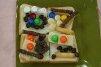 2011 12  お菓子の家 007_R