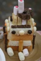 2011 12  お菓子の家 030_R