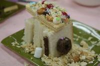 2011 12  お菓子の家 032_R