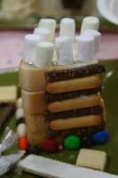 2011 12  お菓子の家 028_R