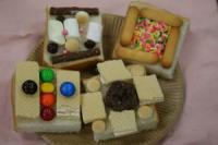 2011 12  お菓子の家 018_R