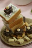 2011 12  お菓子の家 044_R