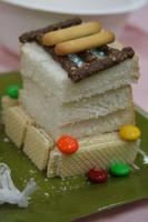 2011 12  お菓子の家 039_R