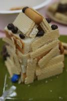 2011 12  お菓子の家 041_R