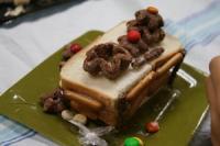 2011 12  お菓子の家 075_R